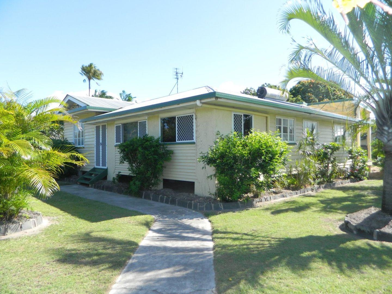 51 Boundary Street, Walkervale QLD 4670, Image 1