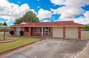 4 Vanessa Place, Moss Vale NSW 2577