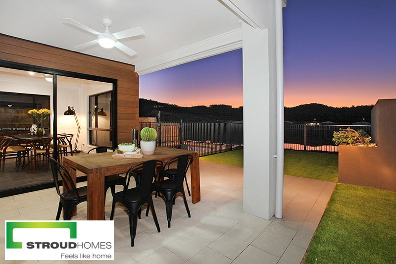 * Address Available on Request, Shelly Beach QLD 4551, Image 2