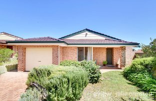 Picture of 12A Eaton Court, Woodvale WA 6026
