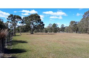 Picture of Lot 42/268 Old Gympie Road, Caboolture QLD 4510