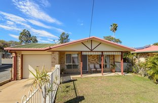 9 Short Street, South Gladstone QLD 4680