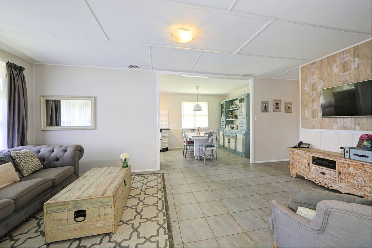 18 Novakoski Street, Kepnock QLD 4670, Image 0