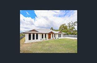1a Plimsoll Court, Tannum Sands QLD 4680
