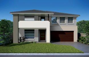 Lot 2217 Wilcox Street, Marsden Park NSW 2765