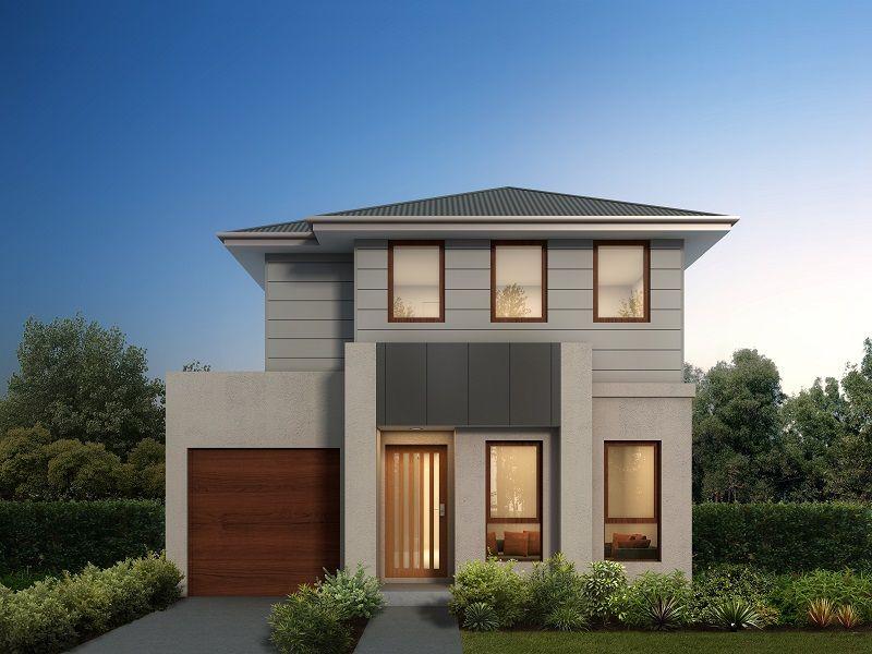 174-178 Garfield Road East, Riverstone NSW 2765, Image 0