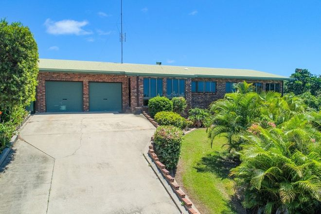 Picture of 74b Poole Street, BOWEN QLD 4805