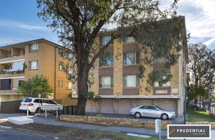 8/37 Castlereagh Street, Liverpool NSW 2170