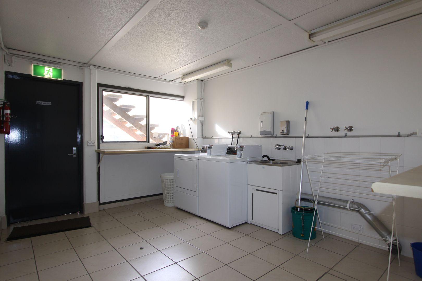 1/16 Eliza Street, Clayfield QLD 4011, Image 2