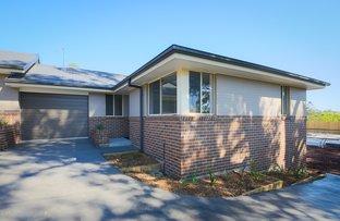 2/9 Gordon Street, Woolgoolga NSW 2456