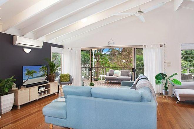 Picture of 15 Branga Avenue, COPACABANA NSW 2251