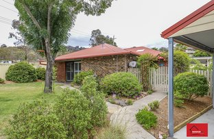 Picture of 6 Linton Place, Calwell ACT 2905