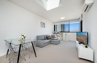 Picture of 602/70 Charlotte Street, Campsie NSW 2194