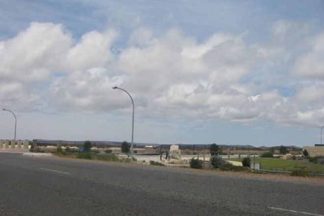 Picture of Lot 772 Craike Way, GREEN HEAD WA 6514
