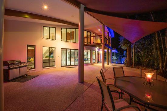 125 Royston Park Drive, Kuttabul QLD 4741, Image 0