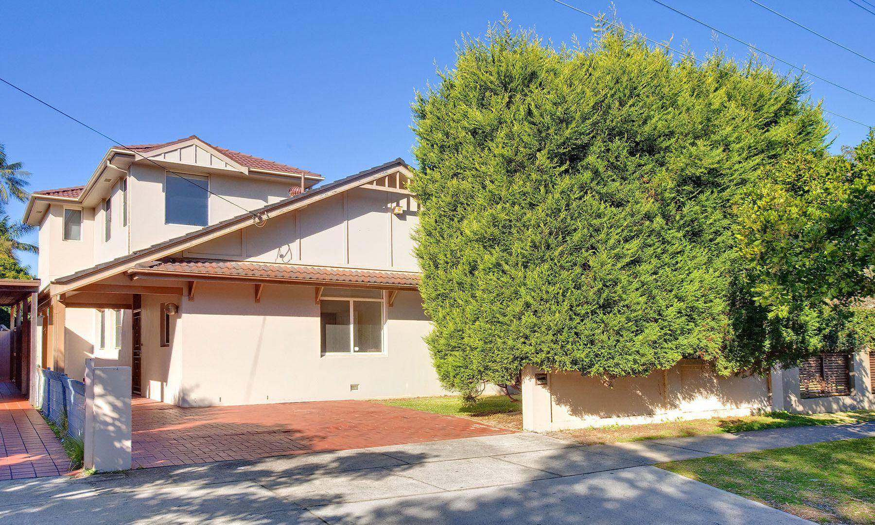 3 Reina Street, North Bondi NSW 2026, Image 1