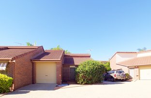 Picture of 48/95 Barbaralla Drive, Springwood QLD 4127
