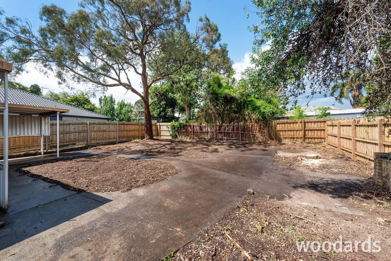 34 Grange Road, Blackburn South VIC 3130, Image 1