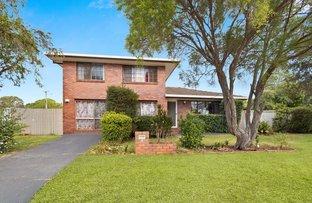 2 Tyson  Street, Newtown QLD 4350