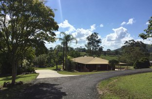 18 Rycott Road, Chatsworth QLD 4570