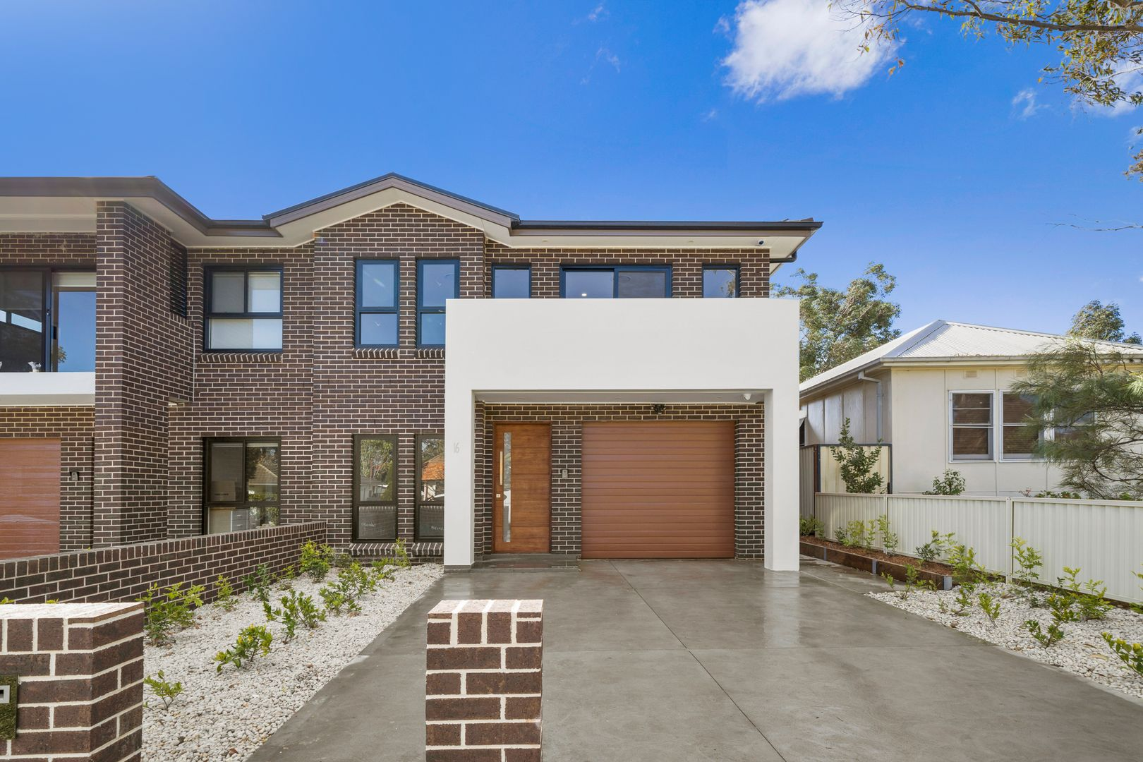 16 Middleton Rd, Chester Hill NSW 2162, Image 1