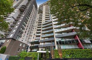142/416A St Kilda Road, Melbourne 3004 VIC 3004