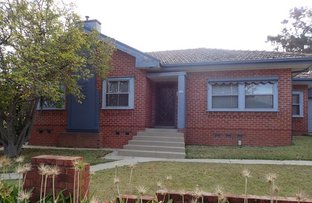Picture of 603 Lindsay Avenue, Albury NSW 2640