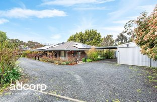 Picture of 5 Winters Road, Williamstown SA 5351