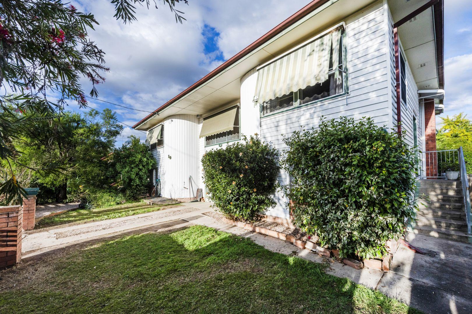 10 Bowtell Avenue, Grafton NSW 2460, Image 1