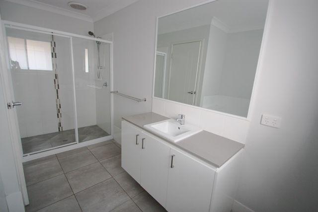 25 Benwerrin Street, Pimpama QLD 4209, Image 2