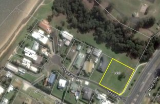 1490 Bass Highway, Grantville VIC 3984