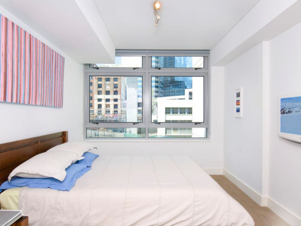 29 Shelley Street, Sydney NSW 2000, Image 2