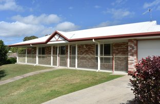 Picture of 27 Banksia Park Dr, Scarness QLD 4655