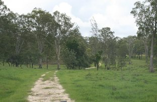Picture of 2034 A Armidale Road, Shannondale NSW 2460