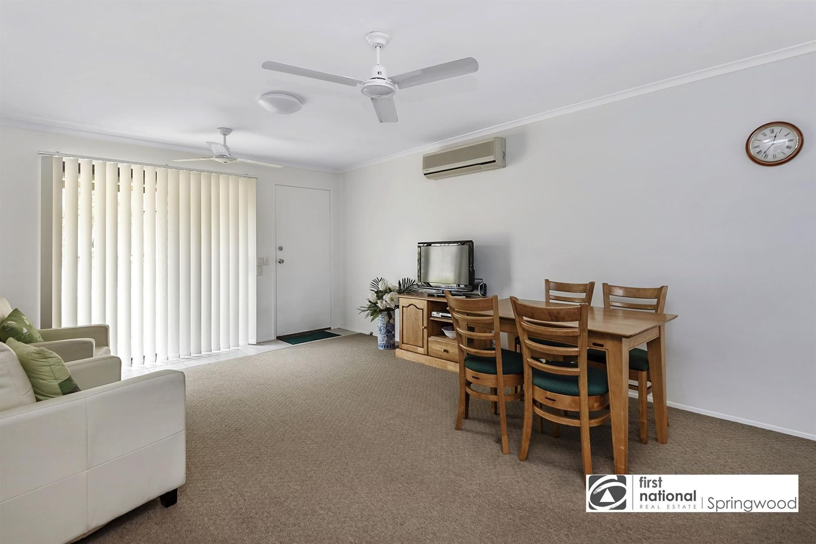 3/86 Dorset Drive, Rochedale South QLD 4123, Image 1