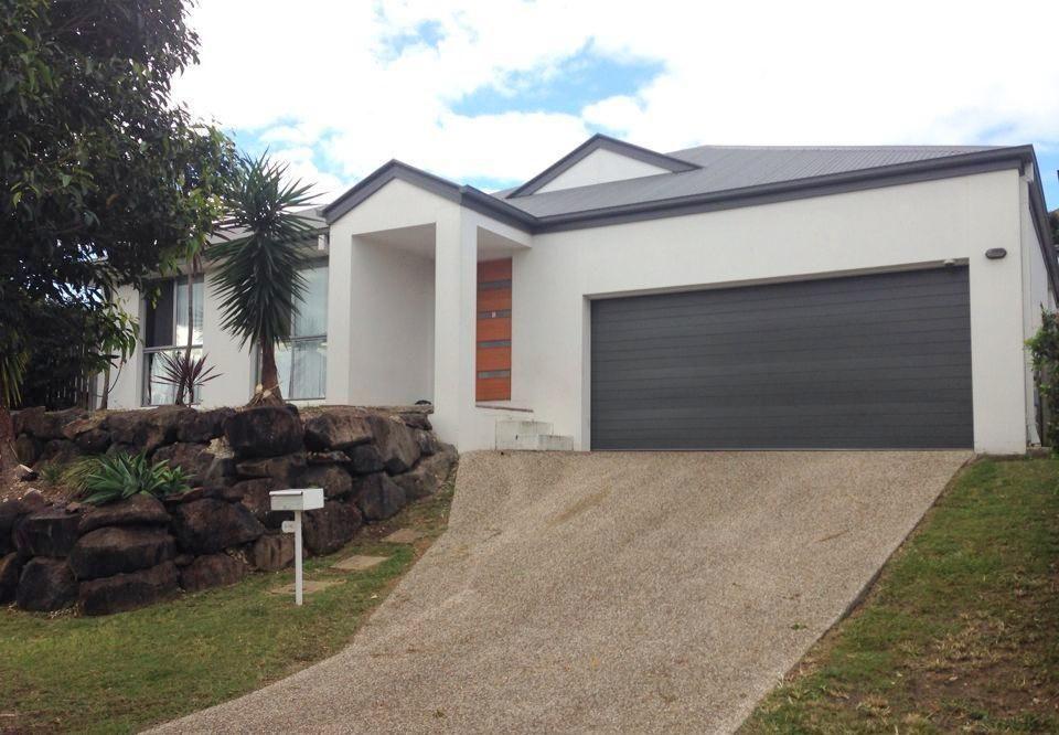 2/15 Kaplan Street, Oxenford QLD 4210, Image 0