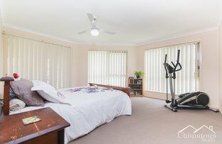 43 Coman Street, Rothwell QLD 4022