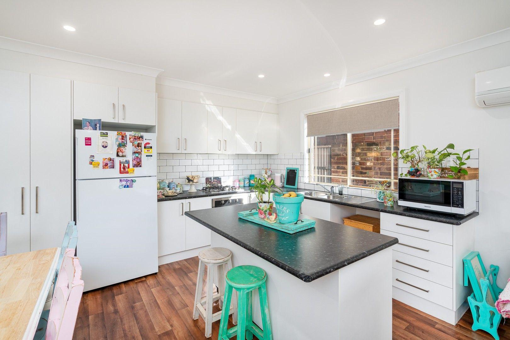 175 Baker Street, Temora NSW 2666, Image 0
