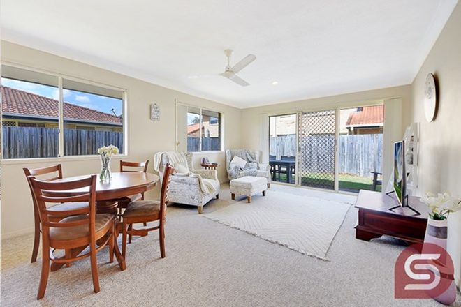 Picture of 45/14 Everest St, WARNER QLD 4500