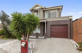 Picture of 19 Kerford Crescent, Point Cook VIC 3030