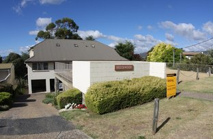 Picture of 6/24 Clyde Street, Jindabyne NSW 2627