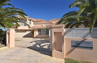Picture of 3 Paros Cove, Mindarie WA 6030
