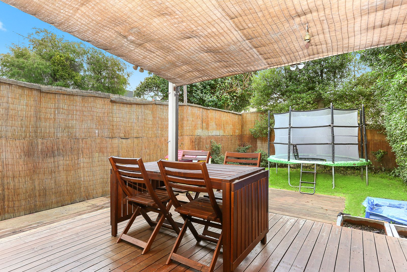 43 Coogee Street, Randwick NSW 2031, Image 1