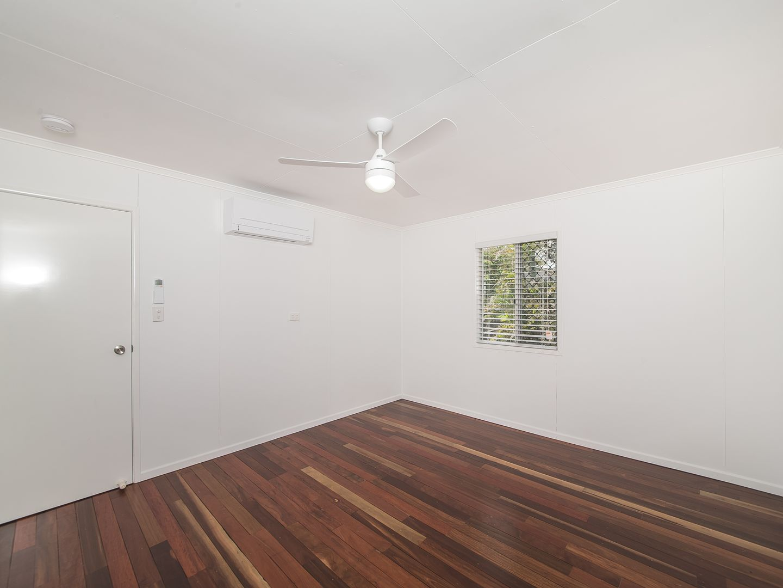 234 Elphinstone Street, Koongal QLD 4701, Image 2