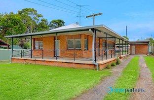 24 Wallace Road, Vineyard NSW 2765