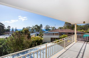 Picture of 9A Ocean Avenue, Surf Beach NSW 2536