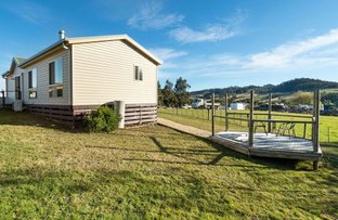 Picture of 10 Solly Court, Cygnet TAS 7112