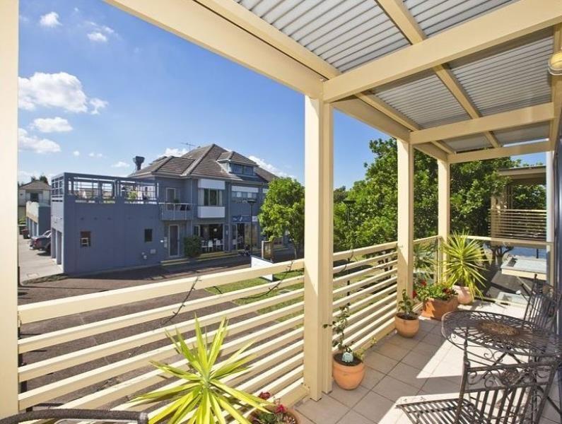 6A Mill Place, Wickham NSW 2293, Image 0