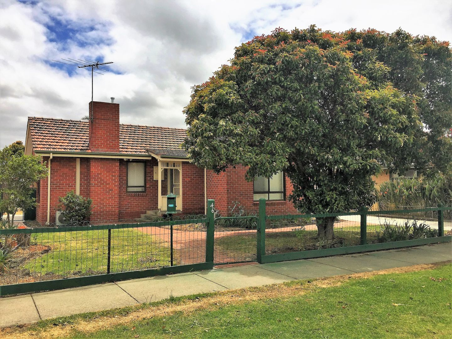 46 Boundary Road, East Geelong VIC 3219, Image 0