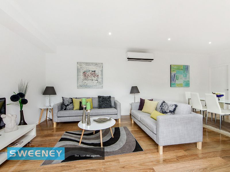 39 Couch Street, Sunshine VIC 3020, Image 2
